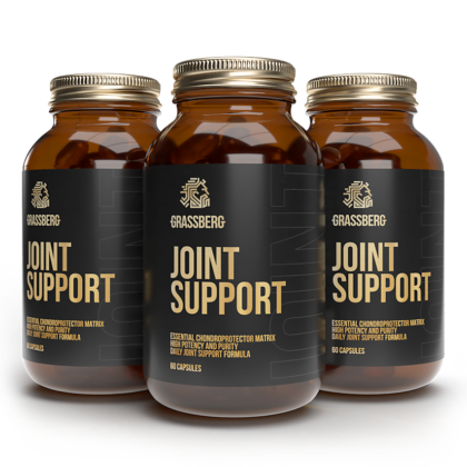 900-900-joint-support