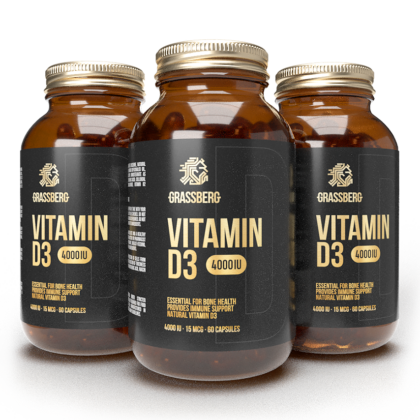 900-900-products-vitamin-d3-4000
